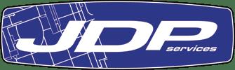 JDP Services Logo
