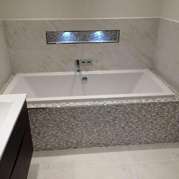 Jdp Services Bathroom Kitchen Design And Installation